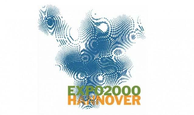Expo-2000_hero-border