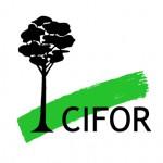CIFOR_Hero