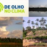 Olho_no_Clima_Hero