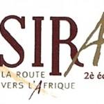 SIRA2012