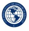 IICA_logo_icon