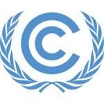 UNFCCC_logo