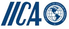 IICA_logo