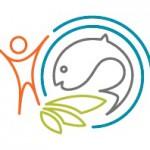 CBD_Logo_ThumbNail