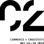 Logo-C2MTL-en