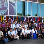 X-Mas Insight Special: Design Thinking at UN Biodiversity COP13 Conference in Cancun, Mexico
