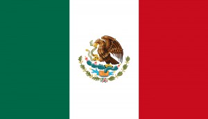 DE Presents at Mexican Banking Association