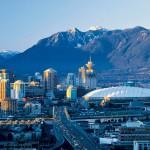 95c5d-vancouver-cityscape-canada-hd-wallpaper