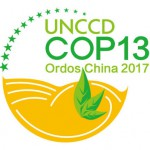 FYG-International_cooperation-8.25_COP_13_to_be_held_during_6-16_September_2017_in_Ordos_China_0